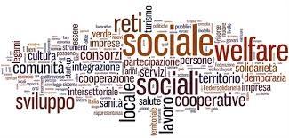 Laboratorio di Impresa Sociale 2019 - Programma